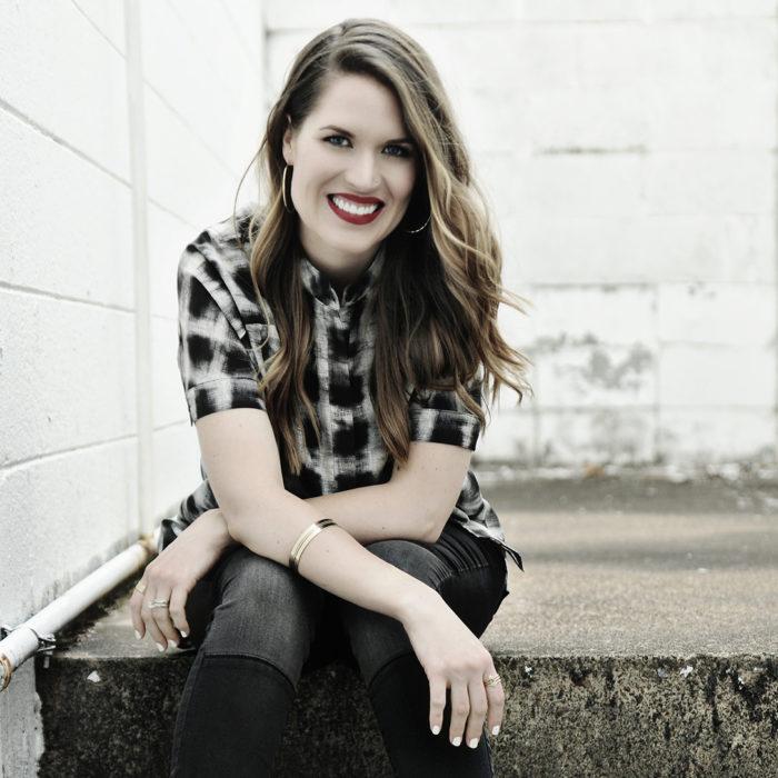 Tara Danae Crawford